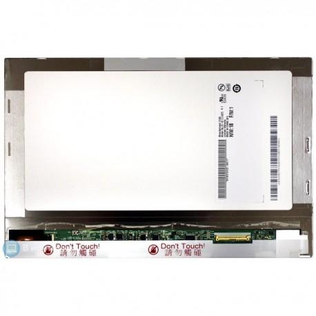 Pantalla LED B101EW05 V.1 LCD display