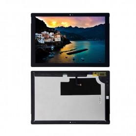 Pantalla completa Microsoft Surface Pro 3 1631 TOM12H20 V1.1 LTL120QL01