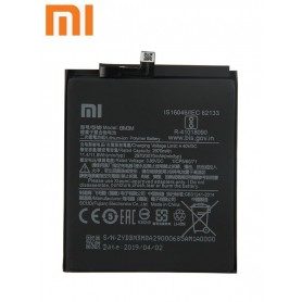 BM3M Bateria XiaoMi Mi9 SE Mi 9 SE M1903F2G