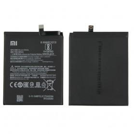BM3L Bateria Xiaomi 9 Mi 9 mi9 M9 M1902F1A M1902F1T