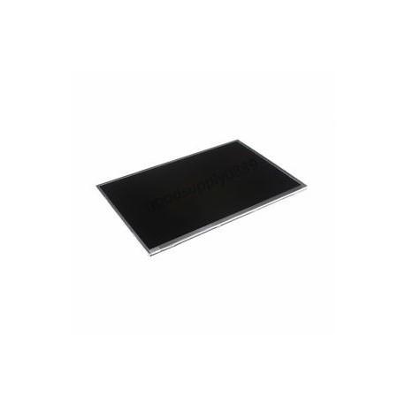 Pantalla LED para Packard Bell Liberty Tab G100W LCD display