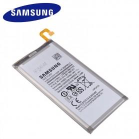 EB-BJ805ABE Bateria Samsung A6 Plus A605F A605G A605K A605FN A605GN