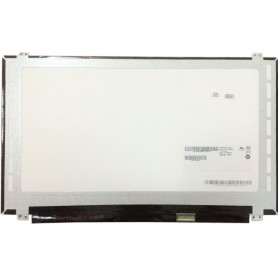 Pantalla LCD Lenovo IdeaPad 330-15IKBR Series