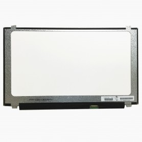Pantalla LCD DELL Latitude 15 3580