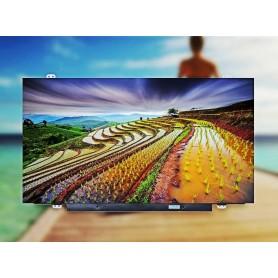 Pantalla LCD Asus X550 Series
