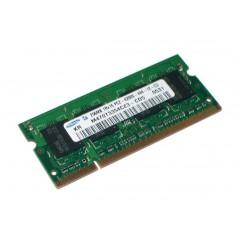 Samsung M470T3354CZ3-CD5 (256MB DDR2)