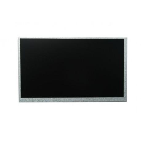 Pantalla LCD para Sanei N91 SONY Q9 Freelander PD50 PD60 DISPLAY