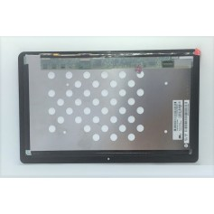 Pantalla LCD Acer Aspire Switch 10-SW5-011-17WL LP101WH4