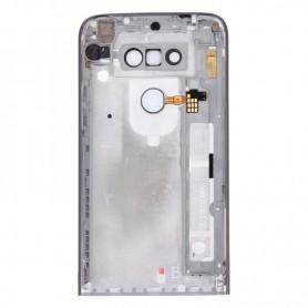 Tapa trasera LG G5 H850 H840 H860 ORIGINAL
