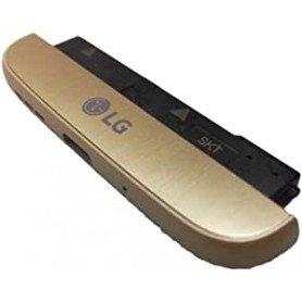 Conector carga LG G5 H850 H840 H860