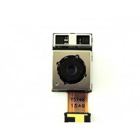 Camara trasera LG G5 H850 H840 H860 ORIGINAL