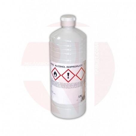 Alcohol Isopropanol Cleanser IPA 1L ART 102