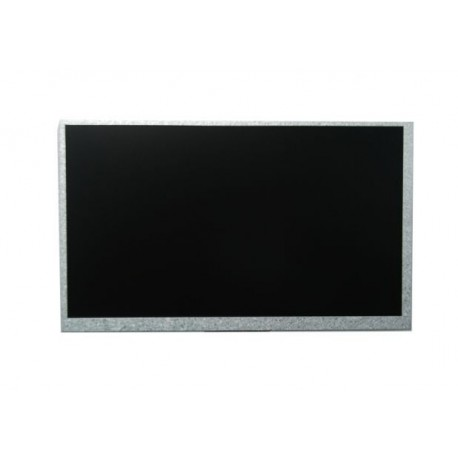 Pantalla LCD para Sunstech Tab900 8gb DISPLAY