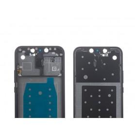 Marco frontal Huawei Mate 10 LITE RNE-L01 RNE-L02 RNE-L03 RNE-L21 RNE-L22 RNE-L23