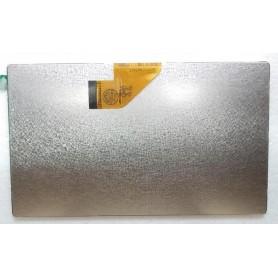 FPC070NE3401 Pantalla LCD Alcatel 1T 8068 8067 9009G