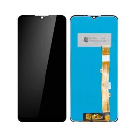 Pantalla tactil y LCD Alcatel 3X 2020 5048Y 5048U 5048