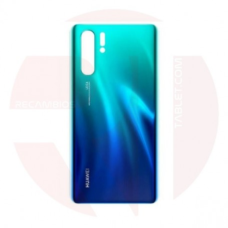 Tapa bateria aurora Huawei P30 PRO