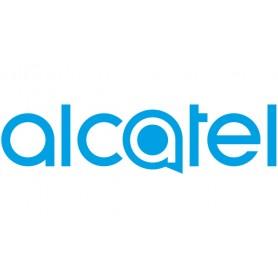 Tapa trasera Alcatel Vodafone idol 4S OT6070 6070k 6070y 6070 carcasa
