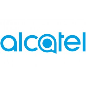 Tapa trasera Alcatel 3 5052 5052D 5052Y carcasa