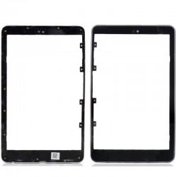 Repuesto bezel pantalla Asus Nexus 7 Google Bisel carcasa