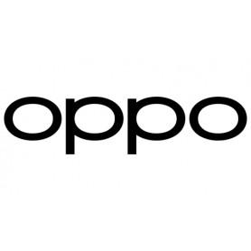 Tapa trasera Oppo Reno Z CPH1979BK carcasa
