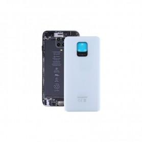 Tapa trasera Xiaomi Redmi Note 9S M2003J6A1G carcasa