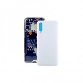 Tapa trasera Xiaomi Mi9 Lite CC9 carcasa repuesto