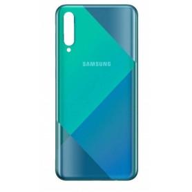 Tapa trasera Samsung Galaxy A50S A507F A507FD carcasa