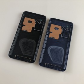 Tapa trasera Samsung A2 Core A260 A260F A260D A260S carcasa