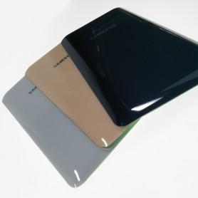 Tapa trasera Samsung Galaxy A80 A805F A90 A905F carcasa