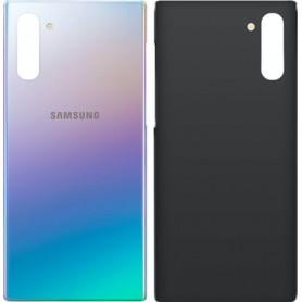 Tapa trasera Samsung Galaxy Note 10 N970F carcasa