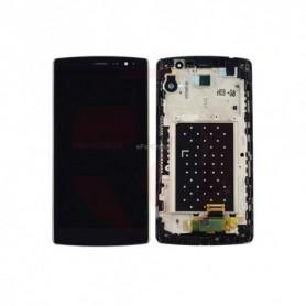 Pantalla LG G4C H525N H525 H522Y H520Y H500 H502 Original
