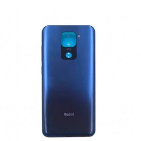 Tapa trasera Xiaomi Redmi Note 9 MZB9467EU M2003J15SG M2003J15SS carcasa