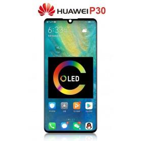 Pantalla tactil y LCD Huawei P30 ELE-L29 ELE-L09