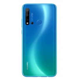 Tapa trasera Huawei P20 Lite 2019 Nova 5i carcasa