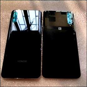 Tapa trasera Honor 9X Huawei Prime 2019 carcasa