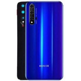 Tapa trasera Honor 20 Huawei Nova 4 carcasa
