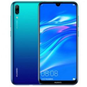 Tapa trasera Huawei Enjoy 9s carcasa repuesto