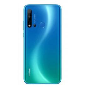 Tapa trasera Huawei Mate 30 Lite SPN-AL01 SPN-TL01 carcasa