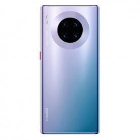 Tapa trasera Huawei Mate 30 Pro LIO-L29 LIO-L09 LIO-AL00 carcasa