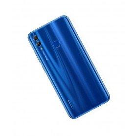 Tapa trasera Huawei Honor 10 Lite Honor 10i carcasa