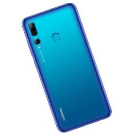 Tapa trasera Huawei P Smart+ Plus 2019 carcasa repuesto
