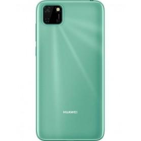 Tapa trasera Huawei Y5p carcasa repuesto