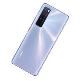 Tapa trasera Huawei Nova 7 Pro JER-AN10 carcasa