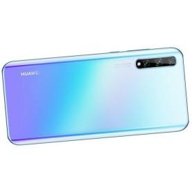 Tapa trasera Huawei P Smart S carcasa repuesto