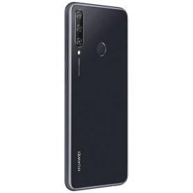 Tapa trasera Huawei Y6p MED-LX9N carcasa repuesto