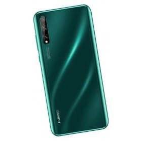 Tapa trasera Huawei Enjoy 10S carcasa repuesto