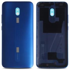 Tapa trasera Xiaomi Redmi 8 8A+ carcasa repuesto