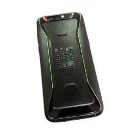 Tapa trasera Xiaomi Black Shark 2 SKW-A0 carcasa