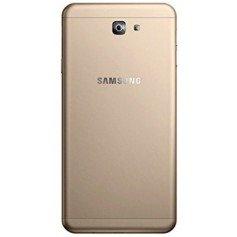 Tapa trasera Samsung Galaxy J7 Prime 2 2018 SM-G611 G611F G611M carcasa